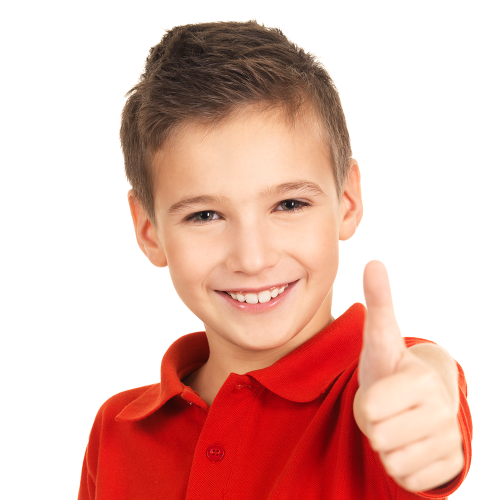 Αγόρι