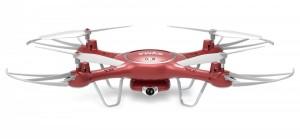 DRONE SYMA X5UW ΜΕ ΚΑΜΕΡΑ