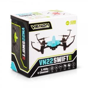 DRONE VENOM VN22 SWIFT RACING