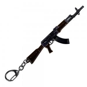 ΜΠΡΕΛΟΚ AK-47